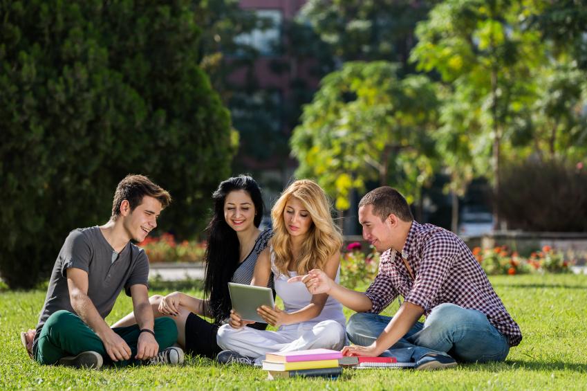 Private Education Institution