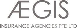 AEGIS Insurance Agencies Pte Ltd