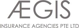 AEGIS Insurance Agencies Pte Ltd